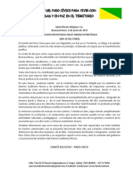 COMUNICADO-PÚBLICO-No-21