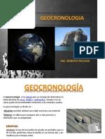 geocronologia.pptx