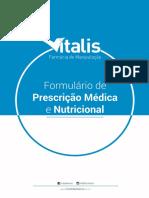 vitalis_2016.pdf