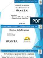 Diapos Modificadas MantiMax Emprendedores II