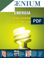Ist Energia Em Revista-PDF