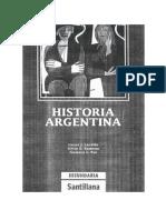 a- Historia Argentina.pdf