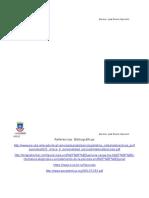 Cuadro Jose Rivero-Psicopatologia
