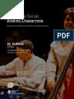 el_surco_+general_web.pdf