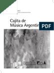 ritmosfolkloricosarg.pdf