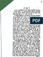 v50_1757-page_232