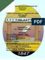Valor y Gestión Avanzada de Clientes.docx