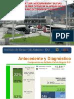 PRESENTACION_LIBARDO_CELIS.ppt