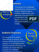 1.-Auditoria-Financiera-II