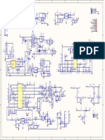 Hisense_rsag7.820.4885_power_supply_sch.pdf