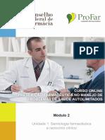 Apostila Prescrição farmacêutica.pdf