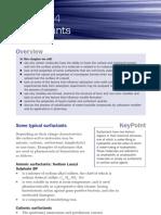 surfactant.pdf