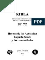 Hechos de los apostoles. BIBLIA AUTORES VARIOS.pdf