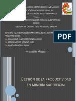 Vi Semestre Diapositiva Ing Miguel (1)
