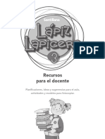 LL3-Guia+Docente.pdf