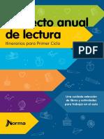 29007250_Plan lector_1 ciclo.pdf