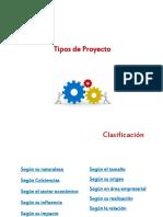 Clase - El Ciclo de Vida y la MIP.pdf