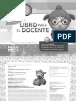 GuiaDoc TutiFruti3 Web