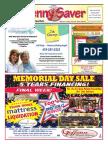 221646_1496669497ps_pgs060517.pdf