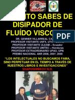 Cuanto Sabes de Disipadores-Genner Villareal