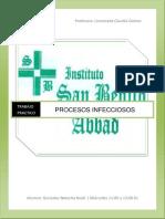 PROCESOS_INFECCIOSOS