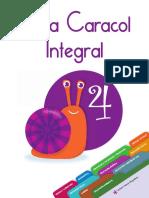 Guia Caracol Integral 4.pdf