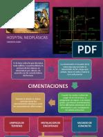 Hospital neoplásicas.pdf