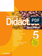 Didactica 5 (1)