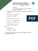TAREAS PRIMERO DE BACHILLERATO.pdf