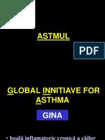 Am Astm 2015