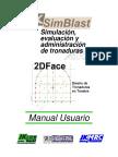 Manual Jksimblast -2Dface Español
