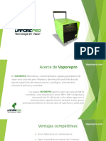 Presentacion_Vaporepro.pptx