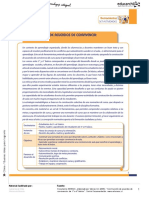 Clima 14.pdf