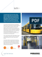 Bt-data Sheet Flexity Berlin_en