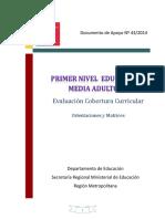 evaluacion por semestre cobertura curricular.pdf
