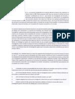 Tarea 2 - Grupal de Análisis de Mercado- Lucas q.