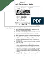 Automatic Transmission Basics.pdf