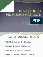 3. Desequilibrio hidroelectrolítico y ácido-base II.ppt