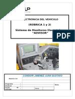 RUBRICA 1 Y 2 GUSTAVO.docx
