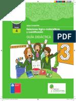 Recurso_GUÍA DIDÁCTICA p4 nt1.pdf
