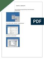 Practica SERVICIO FTP
