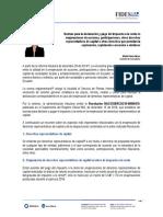 BOLETIN-06-2016-Normas-para-declarar-y-pagar-el-IR-en-enajenaciones-de-acciones.pdf