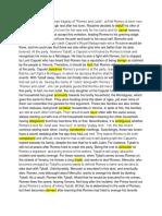 secondsemesterverbaladvantagesamplewriting