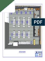EPISA CHICLAYO-PLANTA.pdf