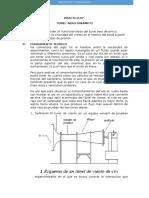 TUNEL-AERO-DINAMICO1.docx