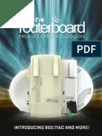 Product Catalog 2014-Q3Q4