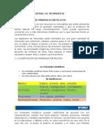 Subdivisión Industrial de Yacimientos