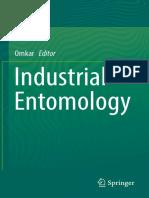 Omkar (eds.)-Industrial Entomology-Springer Singapore (2017).pdf