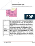 Powt_historia_kl2.pdf