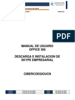 Manual para descarga e instalacion de Skype Empresarial.pdf